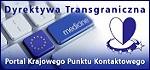 Portal Krajowego Punktu Kontaktowego ds. transgranicznej opieki zdrowotnej